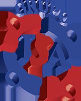 Logo Grupo Isa